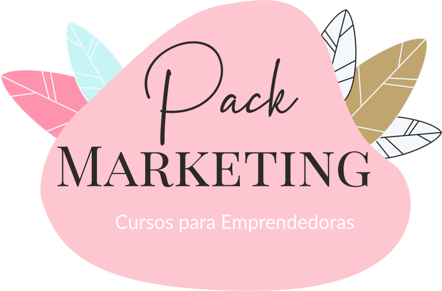 pack_marketing